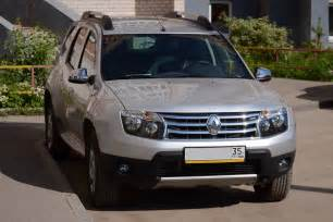 Renault Duster Photo File Renault Duster Jpg Wikimedia Commons
