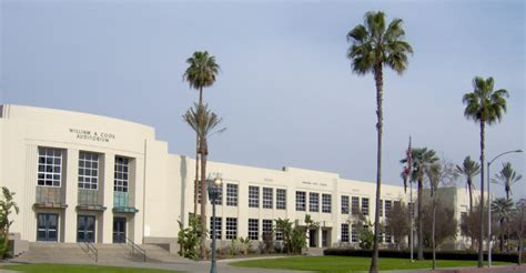 lincoln elementary school anaheim kevin hernandez insted no echo