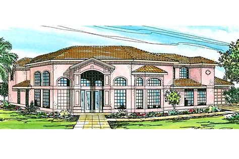 design house savannah savannah house plan home design and style