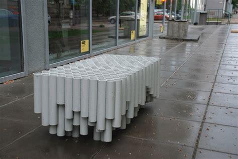 pvc pavillon pvc pipe pavilion 7 materia