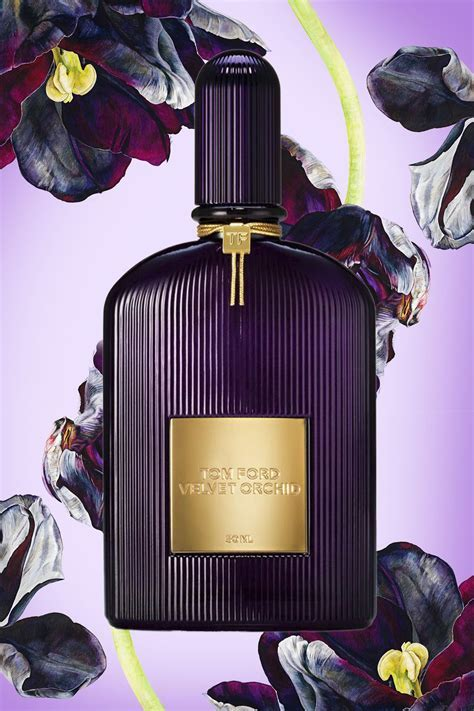 If You Like Fruity   COSMO Beauty   Tom ford perfume, Best