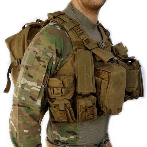tactical vest backpack tactical vest responce combat chest rig