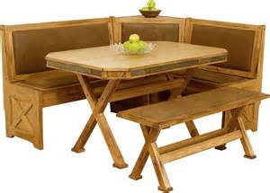 corner kitchen table with bench breakfast kitchen nook kitchen breakfast nook set