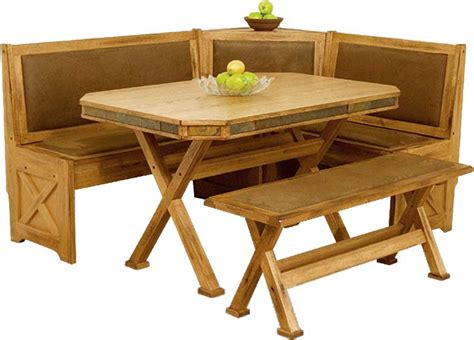 kitchen nook table with bench breakfast kitchen nook kitchen breakfast nook set