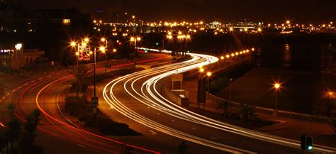 Port Elizabeth Airport Car Rental by The Best 28 Images Of Car Rentals Port Elizabeth Airport