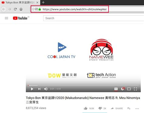 download youtube dengan subtitle cara download subtitle video youtube musa amin linux