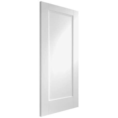 pattern 10 white internal door xl joinery pattern 10 white primed panelled internal door