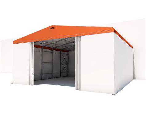tettoie agricole coperture agricole coperture e tunnel mobili luciano