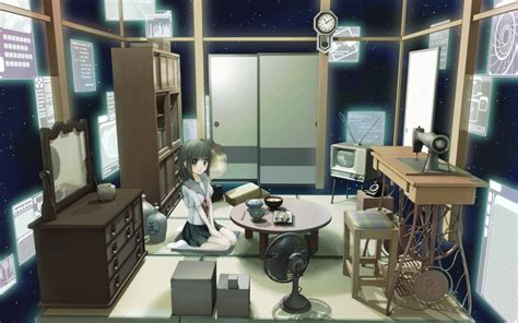 anime wallpaper for your room 1000 images about world game art on pinterest anime