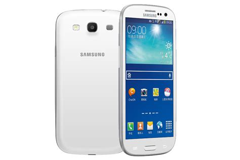 samsung mobile galaxy s3 neo samsung galaxy s3 neo listed on company s website launch