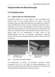 marx dissertation mechanische beschichtung fuer die kaltmassivumformung