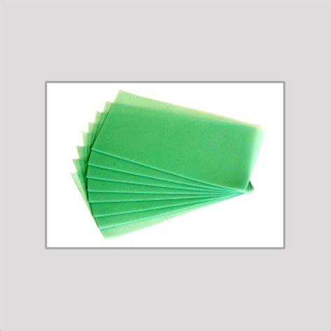 pattern making sheet wax wax wax products shiva products vasai india