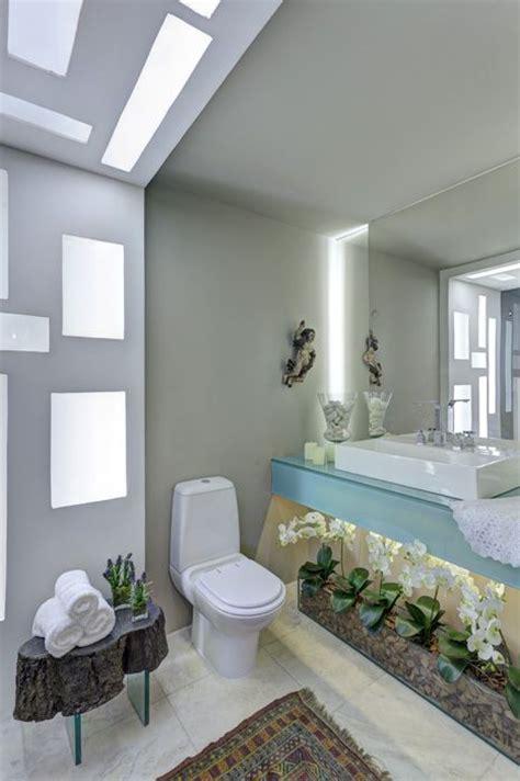spa badezimmerdekorideen die besten 25 zen badezimmer dekor ideen auf