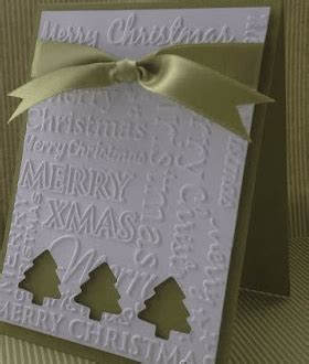 christmas rubber stamps  card making  religious xmas tree uk ideas  making cards