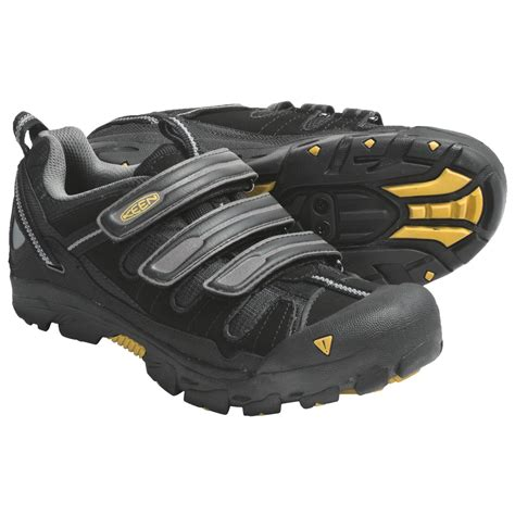 keen mountain bike shoes bike shoes