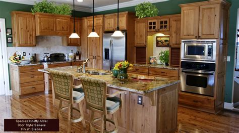 küche cabintes koch cabinets image gallery w stephens cabinetry design