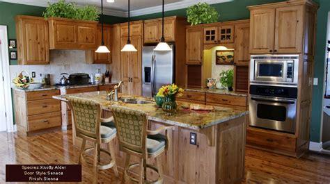 Koch Kitchen Cabinets Reviews by Koch Kitchen Cabinets Reviews 100 Koch Cabinets Reviews