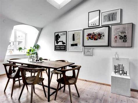 comedores modernos  de  fotos  ideas de decoracion