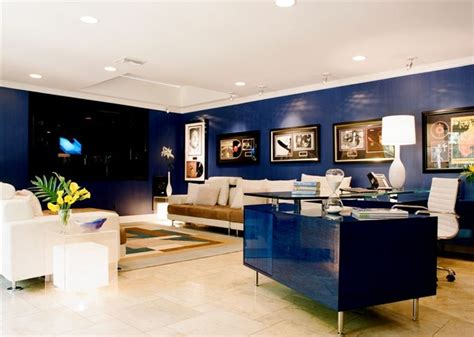 Home Decorators Collection Bar Stools media rooms contemporary home theater los angeles