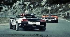 Lamborghini Vs Speed Lamborghini Car Gmotors Co Uk Car News