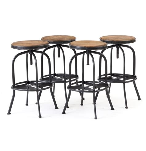 ballard designs stools counter bar stools ballard designs home design ideas
