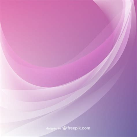 pink abstract wallpaper vector pink abstract wavy background vector free download