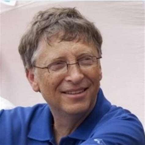 bill gates biography pdf in telugu bill gates news billgatesfeed twitter