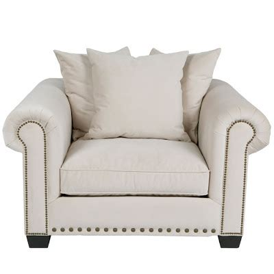 z gallerie linden sofa pretty little things for home life z gallerie wish