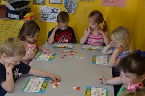 preschool in centreville va the mulford school pre k centreville preschool centreville va 20120