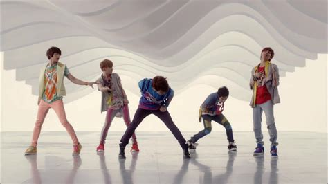Japan Shinee Replay shinee images shinee replay japanese version screencaps hd