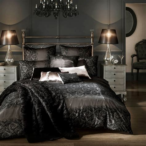 Cheap Duvet Sets Uk Black Duvet Cover Shop For Cheap Home Textiles And Save