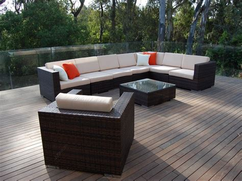 home design furniture in palm coast 46 lovely patio furniture west palm beach fl pictures