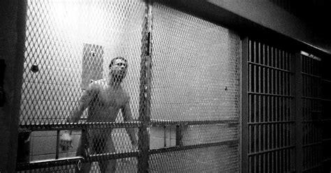 Jbs 07 Jaket Baseball Vans Coce justice department plans to stop using prisons