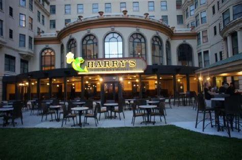 Open Table Atlantic City by Harry S Oyster Bar Seafood Atlantic City Restoran
