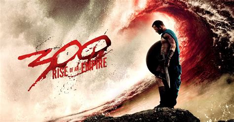 300 rise of an empire full movie watch hd videos online metacafe watch 300 rise of an
