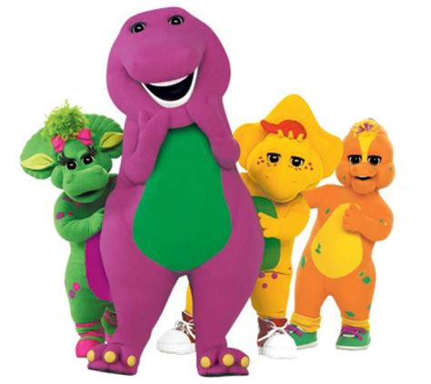 imagenes atrevidas en comiquitas the gallery for gt barney and friends wallpaper