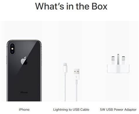 the new iphone 8 and iphone x support fast charging but there s just one problem soyacincau