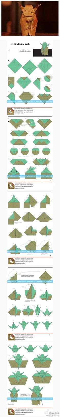 How Do You Make Origami Yoda - elephant origami i to try this origami