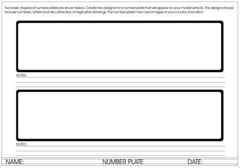 nameplate template free name plate template christopherbathum co