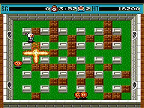 bomberman game for pc free download full version bomberman arcade games download greytopp