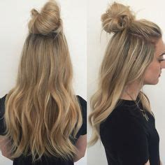 best shoo to use on hair extensions 1000 ideas about in extensions on