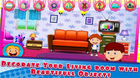 dream home maker my doll house the virtual doll dream home design maker