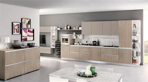 cucine lube catania cucine componibili creo kitchens a catania cucine