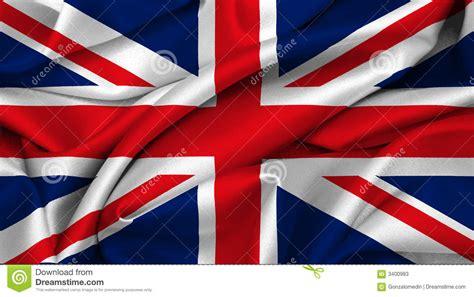 Does Uk by Uk Flag Great Britain Stock Illustration Illustration