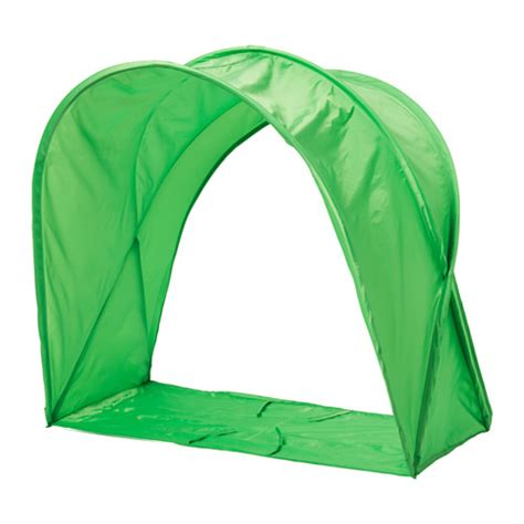 bed tents for sufflett bed tent ikea