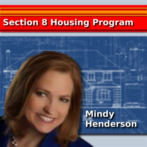 Section 8 Housing Program A Landlord S Perspective