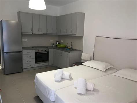 mikonos appartamenti mykonos 360 appartamenti e ville a mykonos