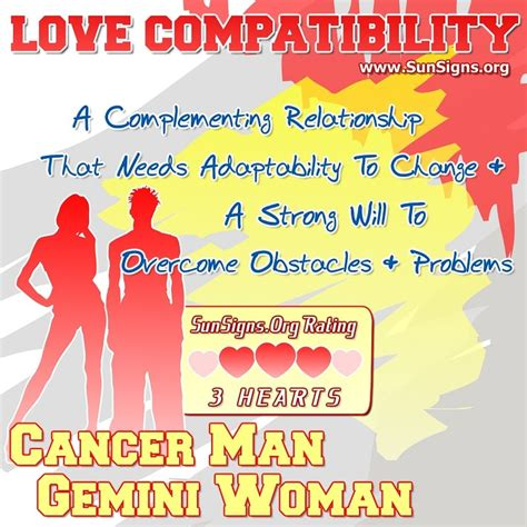 sagittarius woman and cancer man in bed cancer man compatibility with women from other zodiac