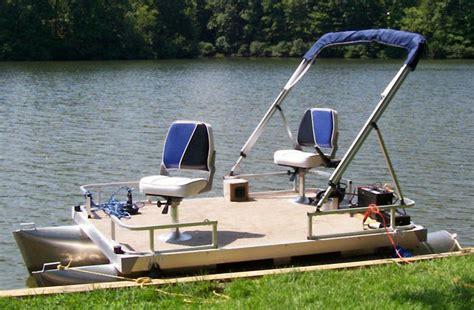 small pontoon boats for sale in georgia mini bass boats and mini pontoons omaha ne and internet