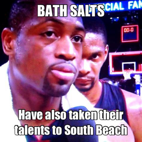Bath Salts Meme - bath salt bosh miami zombie know your meme
